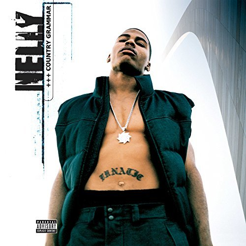 Nelly Country Grammar Explicit Version