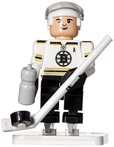 Oyo David Krejci Boston Bruins Gen 2