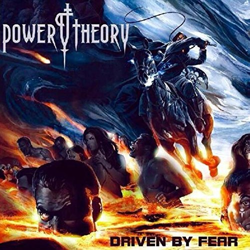 Power Theory Driven By Fear