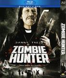 Zombie Hunter (best Buy Exclus Zombie Hunter M332 Wgus