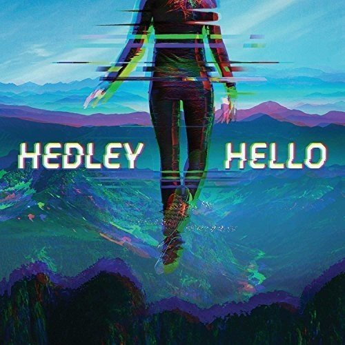 Hedley Hello Import Can