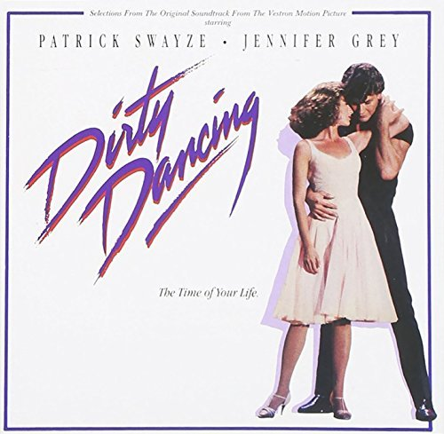 Dirty Dancing O.S.T. Dirty Dancing O.S.T.