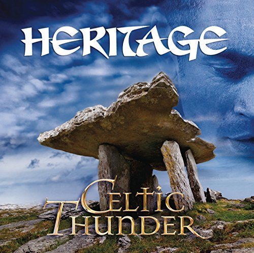 Celtic Thunder Heritage