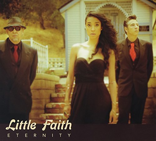 Little Faith Eternity