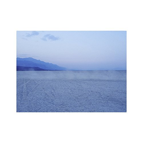 Kid 606 Recollected Ambient Works 2