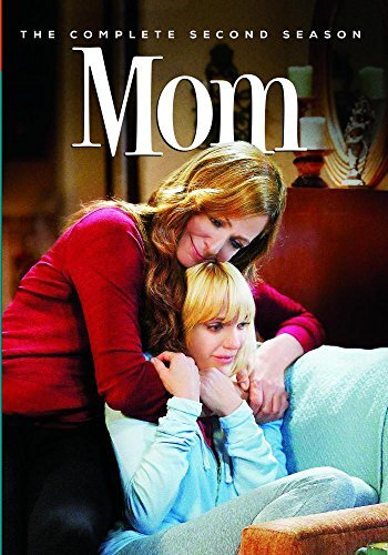 Mom Season 2 Made On Demand