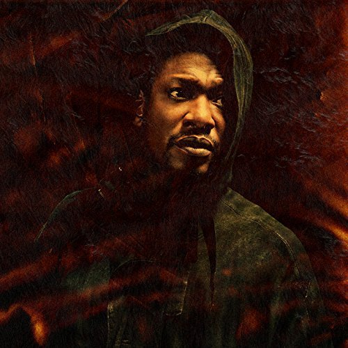 Roots Manuva Bleeds Bleeds
