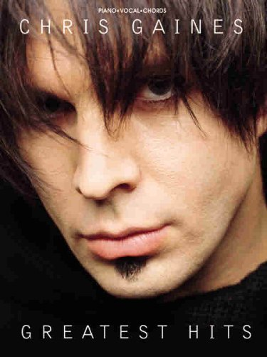 Chris Gaines Greatest Hits