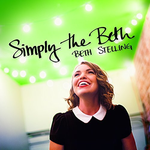 Beth Stelling Simply The Beth Explicit Version