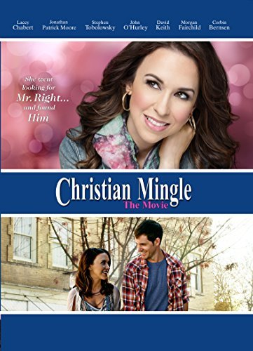Christian Mingle Christian Mingle