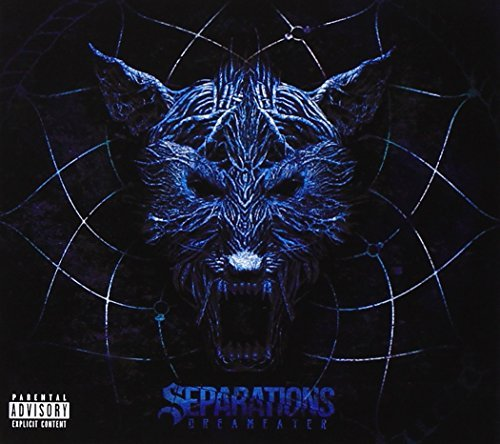 Separations Dream Eater Explicit Version
