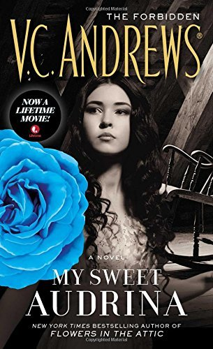V. C. Andrews My Sweet Audrina Media Tie In