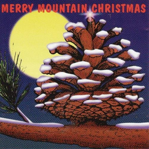Merry Mountain Christmas Merry Mountain Christmas
