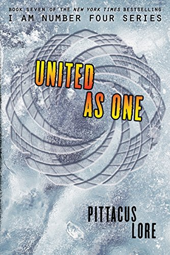 Pittacus Lore United As One