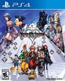 Ps4 Kingdom Hearts Hd 2.8 Final Chapter Prologue