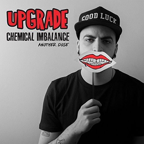 Upgrade Hiphop Chemical Imbalance Another Do
