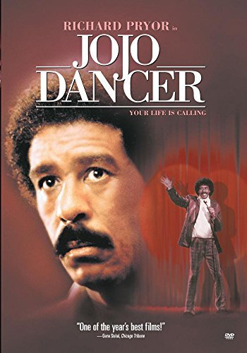 Jo Jo Dancer Your Life Is Call Jo Jo Dancer Your Life Is Call Made On Demand