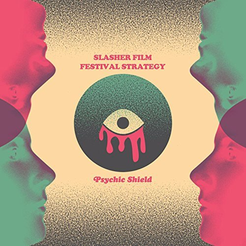 Slasher Film Festival Strategy Psychic Shield