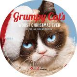 Grumpy Cat's Worst Christmas Ever Grumpy Cats Worst Christmas Ever