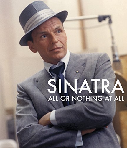 Frank Sinatra All Or Nothing At All