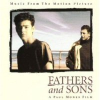 Fathers And Sons Soundtrack