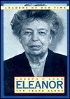 Joseph P. Lash Eleanor The Years Alone
