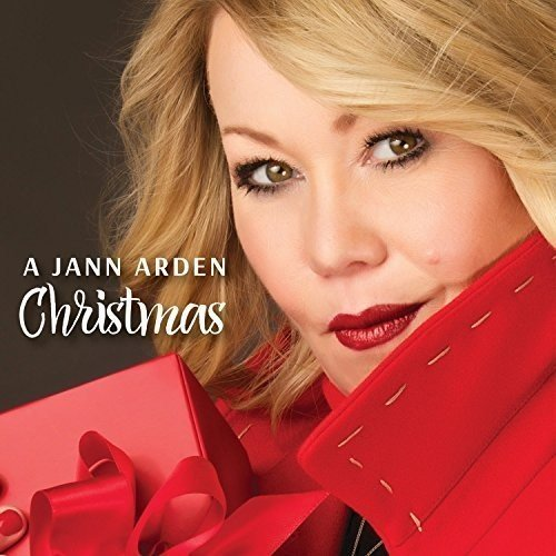 Jann Arden Jann Arden Christmas Import Can