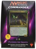 Magic The Gathering Mtg Commander 2015 Edition Magic The Gathering Tcg