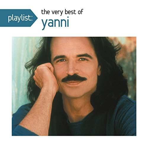 Yanni Playlist The Very Best Of Yan