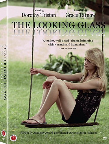 Looking Glass Looking Glass DVD Nr