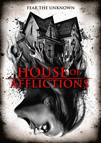 House Of Afflictions House Of Afflictions