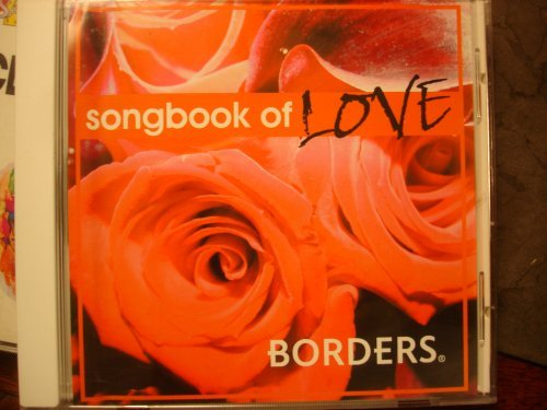 Songbook Of Love Songbook Of Love