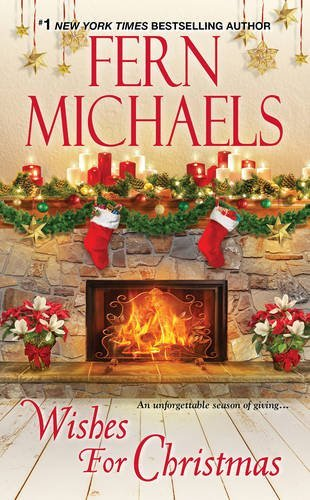 Fern Michaels Wishes For Christmas