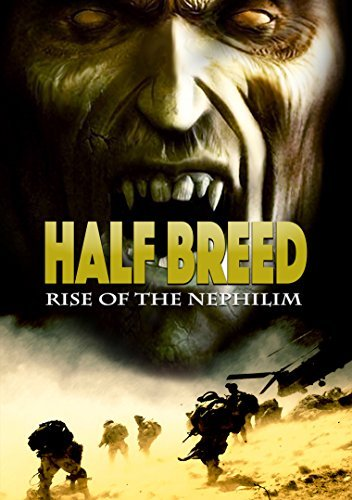 Half Breed Rise Of The Nephil Half Breed Rise Of The Nephil