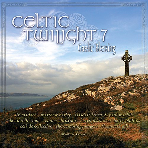 Various Artist Celtic Twilight 7 Gaelic Bles