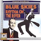 Blue Skies Soundtrack