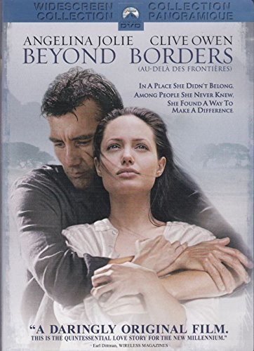 Beyond Borders Jolie Owen Ws