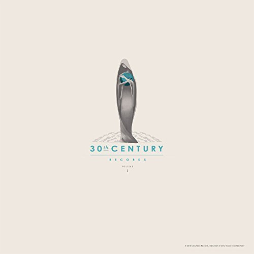 30th Century Records Compilatilation Vol. 1 30th Century Records Compilatilation Vol. 1