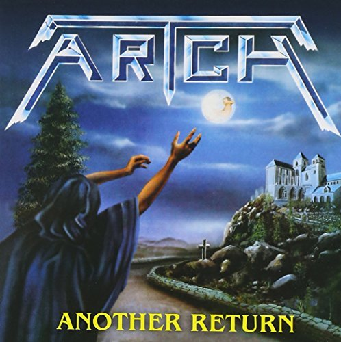 Artch Another Return