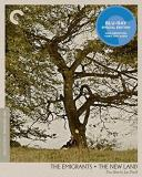 Emigrants New Land Emigrants New Land Blu Ray Pg Criterion