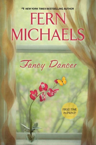 Fern Michaels Fancy Dancer