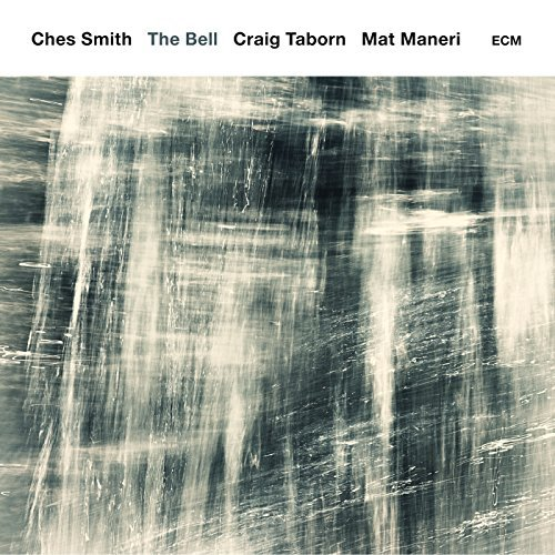 Smith Taborn Maneri Bell