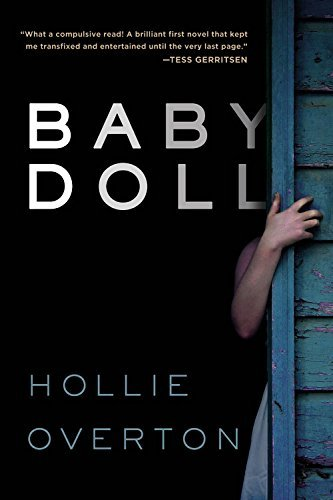 Hollie Overton Baby Doll