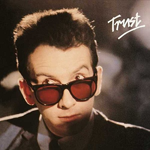 Elvis Costello Trust