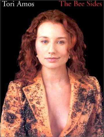 Tori Amos The Bee Sides