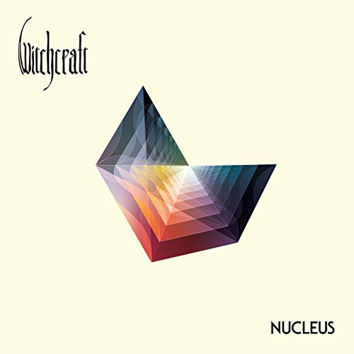 Witchcraft Nucleus
