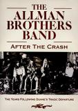 Allman Brothers Allman Brothers After The Cras