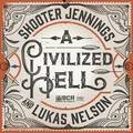 Jennings Shooter Nelson Luka Civilized Hell Civilized Hell
