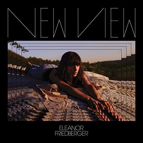 Eleanor Friedberger New View