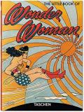 Paul Levitz The Little Book Of Wonder Woman